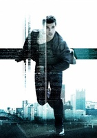 Abduction movie poster (2011) picture MOV_c5da971e