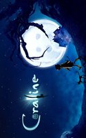 Coraline movie poster (2009) picture MOV_c5dae10b
