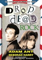 Drop Dead Rock movie poster (1996) picture MOV_c5dcd799
