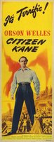 Citizen Kane movie poster (1941) picture MOV_c5e15937