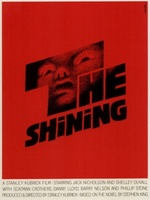 The Shining movie poster (1980) picture MOV_c5e92e27