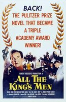 All the King's Men movie poster (1949) picture MOV_98b5a2ce