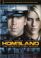Homeland movie poster (2011) picture MOV_c5f15eae