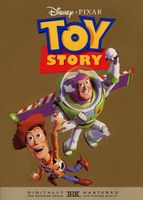 Toy Story movie poster (1995) picture MOV_c5f6f36f