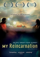 My Reincarnation movie poster (2010) picture MOV_c5f8b83d