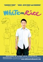 White on Rice movie poster (2009) picture MOV_c5f97192