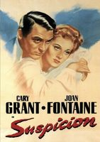 Suspicion movie poster (1941) picture MOV_c5f9cfdf