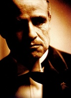 The Godfather movie poster (1972) picture MOV_9413b290