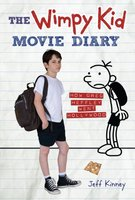 Diary of a Wimpy Kid movie poster (2010) picture MOV_c6049656