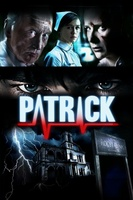 Patrick movie poster (2013) picture MOV_c6056307