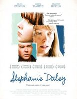 Stephanie Daley movie poster (2006) picture MOV_c612504f
