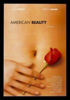 American Beauty movie poster (1999) picture MOV_c61c6d7c