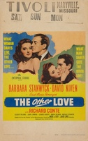 The Other Love movie poster (1947) picture MOV_c622ad4a
