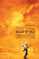 Neil Young: Heart of Gold movie poster (2006) picture MOV_c62de053