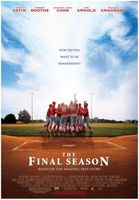 The Final Season movie poster (2007) picture MOV_c62fc682