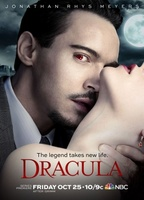Dracula movie poster (2013) picture MOV_c632eb6b