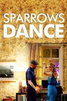 Sparrows Dance movie poster (2012) picture MOV_c638b720