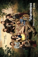 Shameless movie poster (2010) picture MOV_c63ebcbb