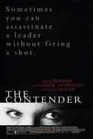 The Contender movie poster (2000) picture MOV_c644477c