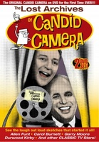 Candid Camera movie poster (1950) picture MOV_c6486932