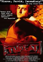 Threat movie poster (2006) picture MOV_c649ef46