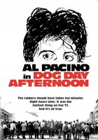 Dog Day Afternoon movie poster (1975) picture MOV_c64bdd0a