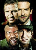 The A-Team movie poster (2010) picture MOV_c651af51