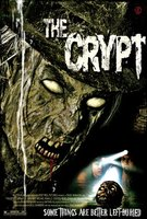 The Crypt movie poster (2009) picture MOV_c65812d3