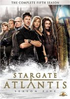 Stargate: Atlantis movie poster (2004) picture MOV_c65aea13