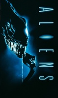 Aliens movie poster (1986) picture MOV_c65e9510