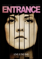 Entrance movie poster (2012) picture MOV_c6615034