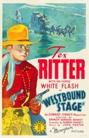Westbound Stage movie poster (1939) picture MOV_c6693145