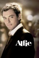 Alfie movie poster (2004) picture MOV_c6726a80