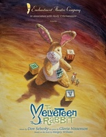 The Velveteen Rabbit movie poster (2007) picture MOV_c67bac23