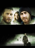 Brothers movie poster (2009) picture MOV_c67bd459