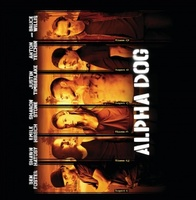 Alpha Dog movie poster (2006) picture MOV_c67c4212