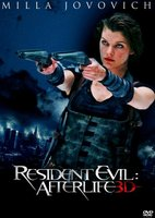 Resident Evil: Afterlife movie poster (2010) picture MOV_c681bdf0