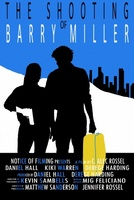 Barry Miller movie poster (2013) picture MOV_c68538ba
