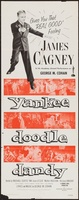 Yankee Doodle Dandy movie poster (1942) picture MOV_c691a78e