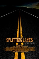 Splitting Lanes movie poster (2015) picture MOV_c691bfca