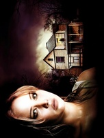 House at the End of the Street movie poster (2012) picture MOV_e1b4f788