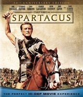 Spartacus movie poster (1960) picture MOV_c69dfb6d