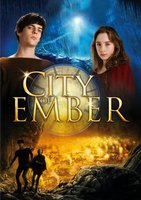 City of Ember movie poster (2008) picture MOV_c69e43c0