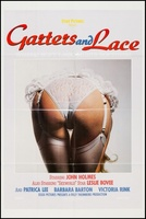 Garters and Lace movie poster (1980) picture MOV_c6a13b06