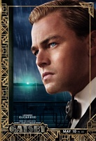 The Great Gatsby movie poster (2012) picture MOV_c6a7d3a7