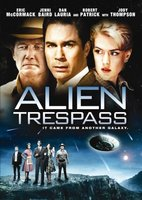 Alien Trespass movie poster (2009) picture MOV_c6ab10fa