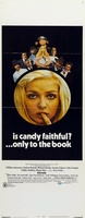 Candy movie poster (1968) picture MOV_c6b93bb5