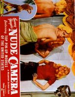 Bunny Yeager's Nude Camera movie poster (1963) picture MOV_c6b986de