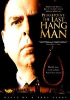 The Last Hangman movie poster (2005) picture MOV_c6c189c6