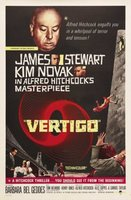 Vertigo movie poster (1958) picture MOV_c6c421ec